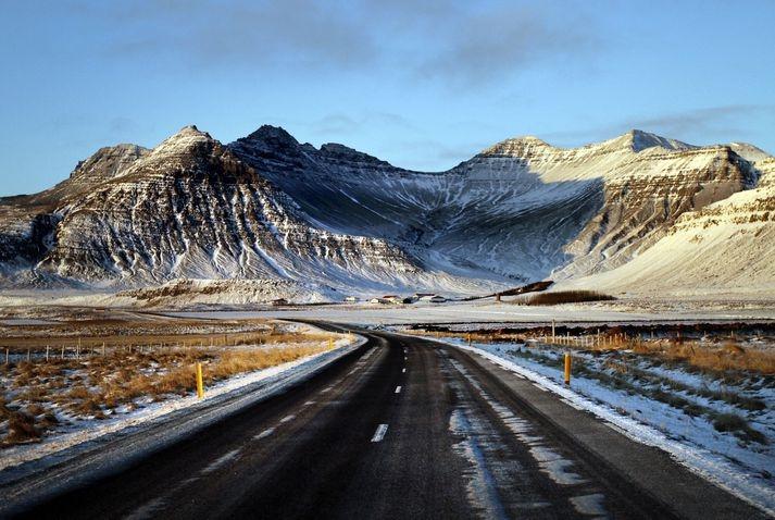 Hotel sa 5 miliona zvezdica na Islandu