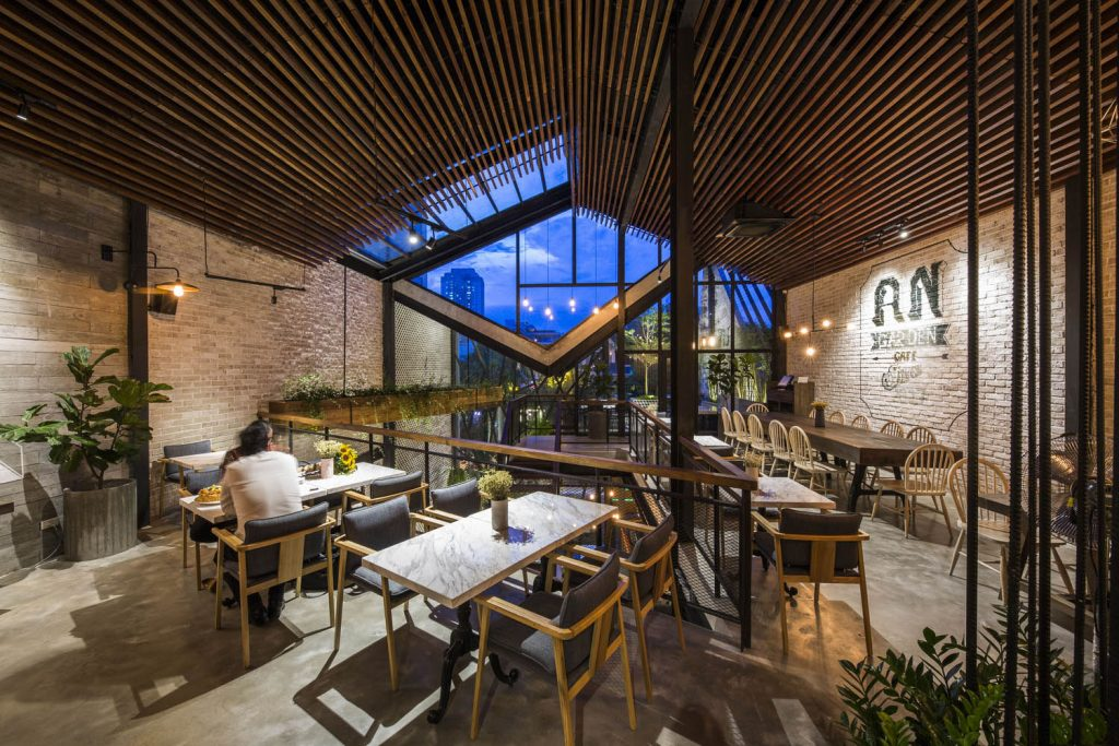 An-garden-Café-me-sto-uživanja-i-zelene energije
