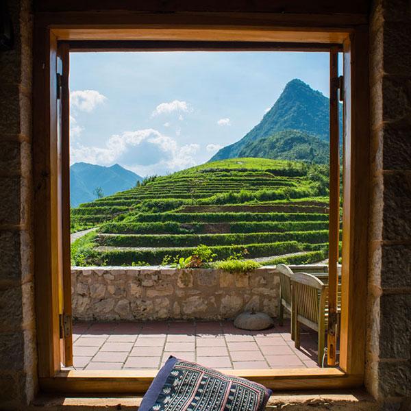 Topas-Ekolodž-turističko-odmaralište-u-planinama-Vijetnama