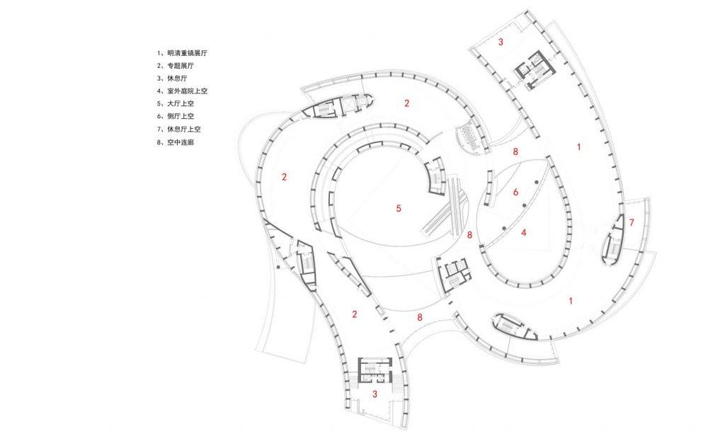datong-muzej-kombinacija-kulturnog-nasledja-i-savremenog-dizajna