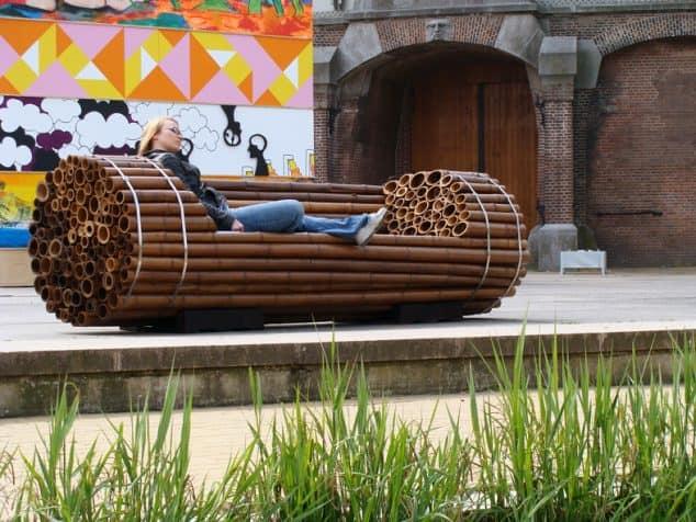Šta-sve-može-taj-čudnovati-bambus-prospekt