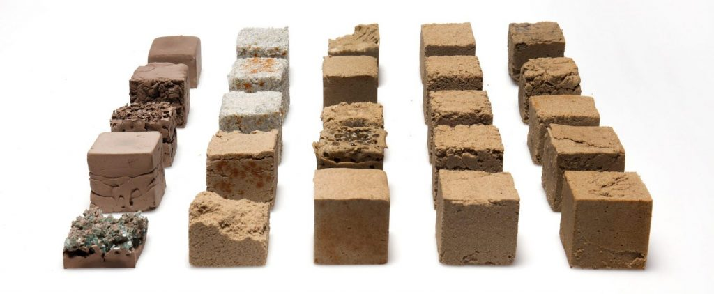 blokovi-od-pustinjskog-peska-sa-malom-emisijom-CO2