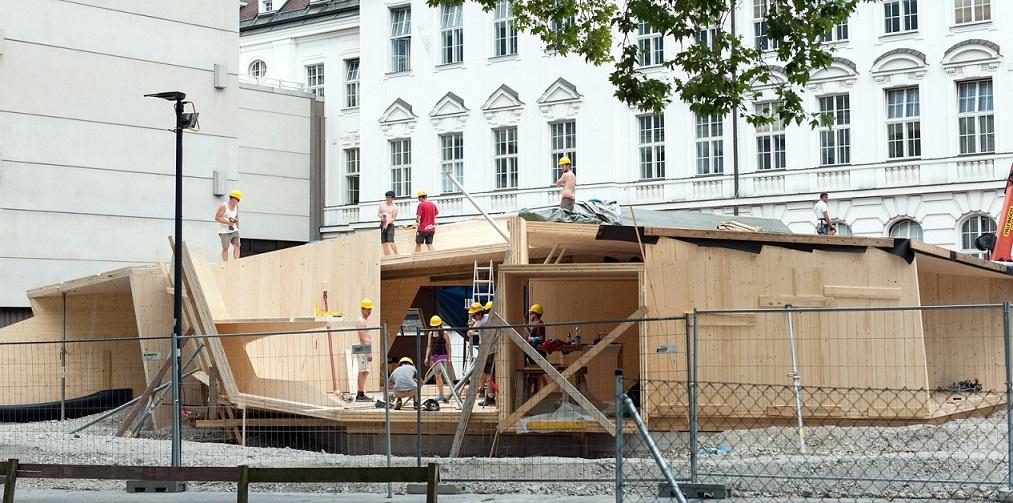 Dečiji-centar-za-igru-i-razvoj-u-Austriji-prospekt