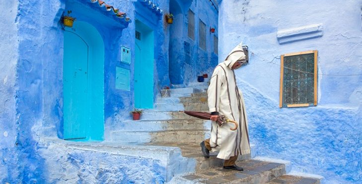 Plavi-grad-u-Maroku-uskoro-postaje-potpuno-zelen-prospekt
