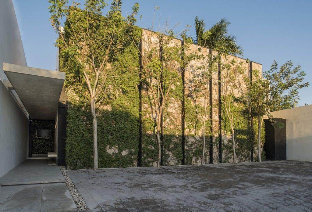 Poslovna-zgrada-u-Meksiku-inspirisana-tradicijom-drevnih-Maja-prospekt