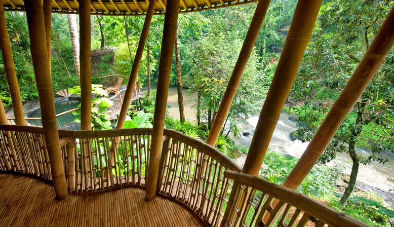 tropske-kuce-od-bambusa-lagane-i-ekoloske-prospekt