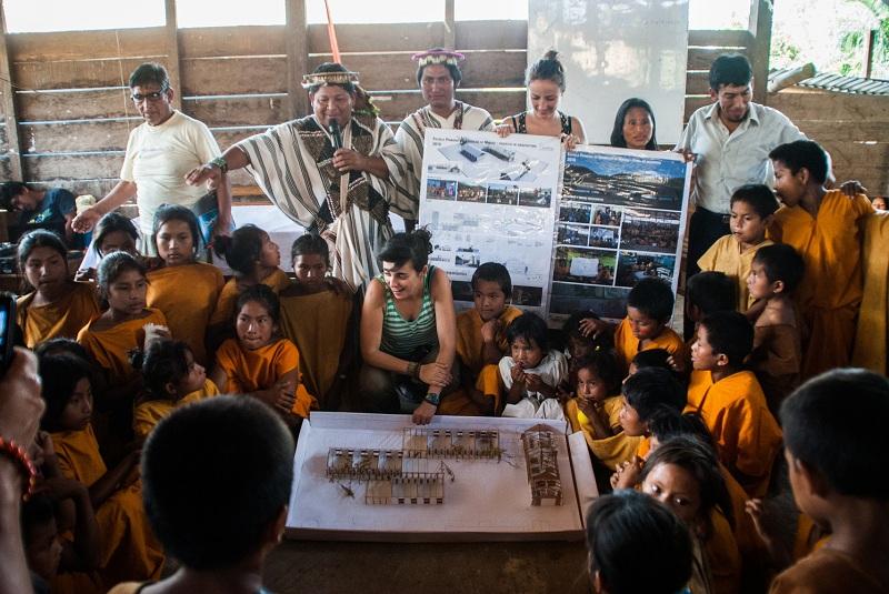 interdisciplinarna-skola-u-Peruu-drušveni-katalizator-lokalne-zajednice-prospekt