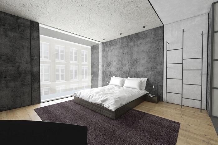 novi-reper-londona-uvrnuta-zgrada-na-raskrsnici-puteva-prospekt