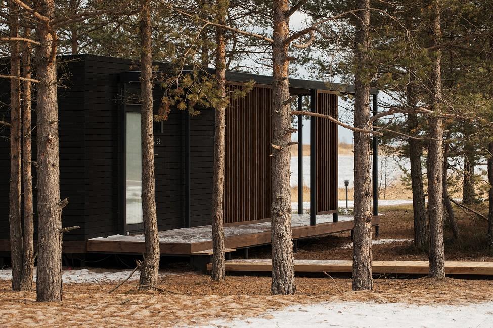 tacka-na-karti-moderan-hotel-u-zelenom-raju-na-severu-rusije-prospekt (