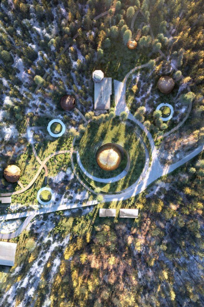 Snøhetta-dizajn-planetarijum-u-norveskoj