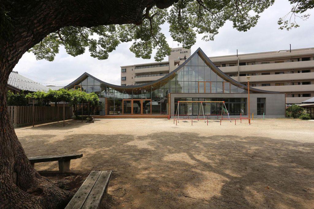 Škola u Čiriju - centar za razvoj i obrazovanje budućih naučnika