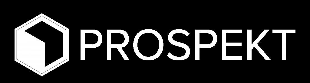 Prospekt